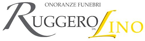 Onoranze Funebri Ruggero Lino
